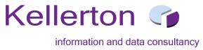 Kellerton Logo
